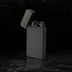 Novi Plasma Lighter - Novi Plasma Lighter